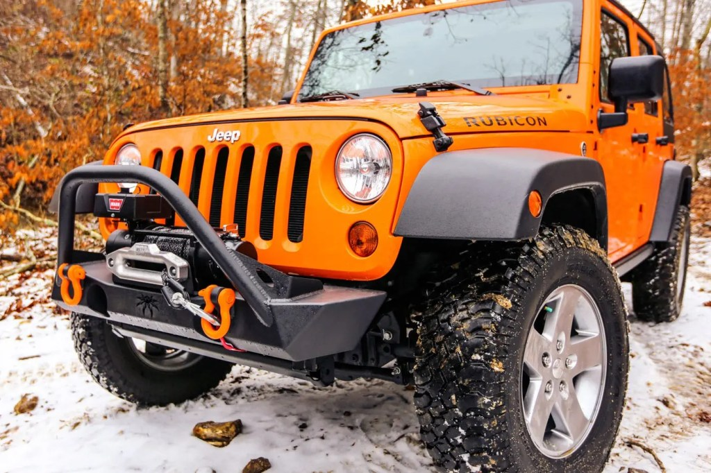 Jeep-front-bumper-1