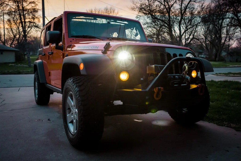 jeep-headlamps-2