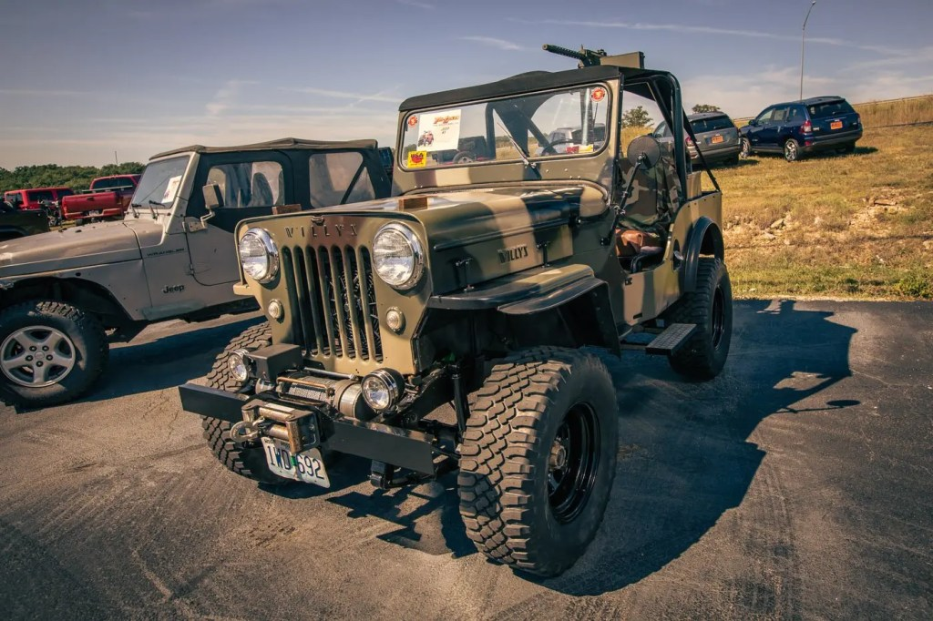 2013-Jeep-Show-11