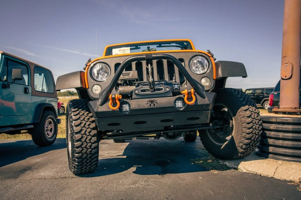 2013-Jeep-Show-13