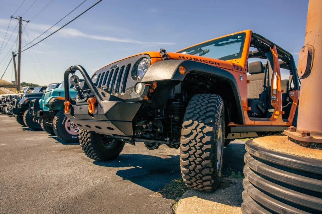 2013-Jeep-Show-14