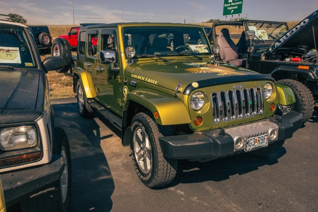 2013-Jeep-Show-9