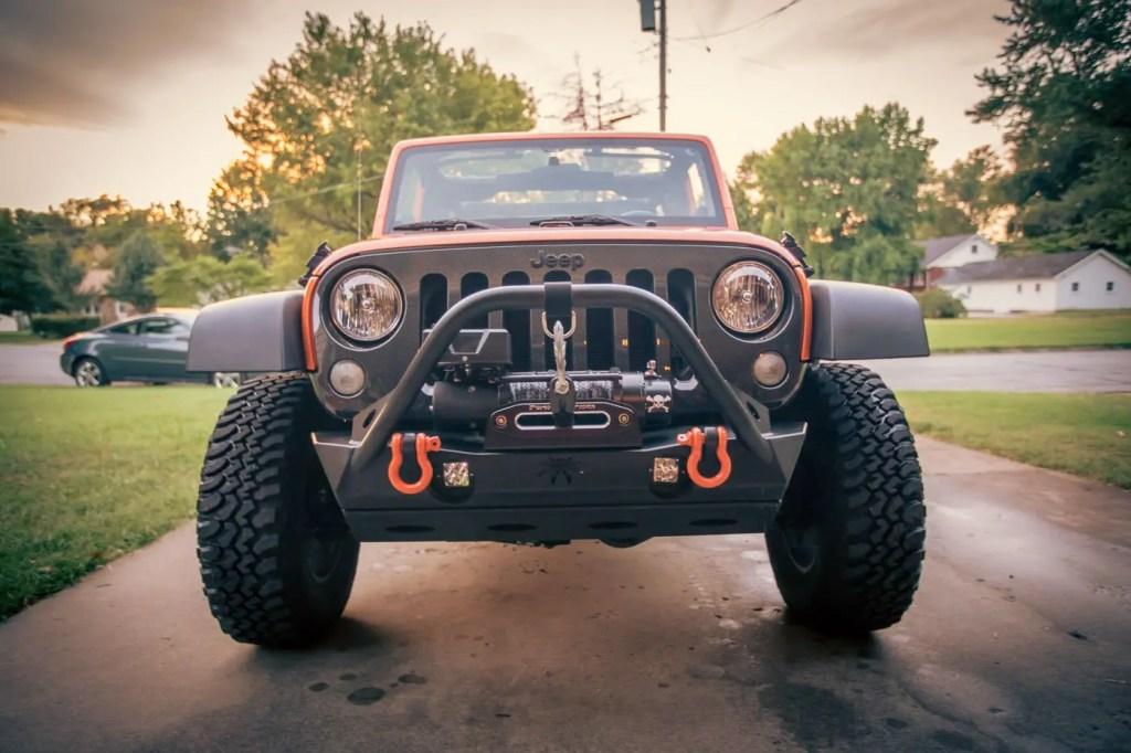2013-Jeep-Show-Prep-3