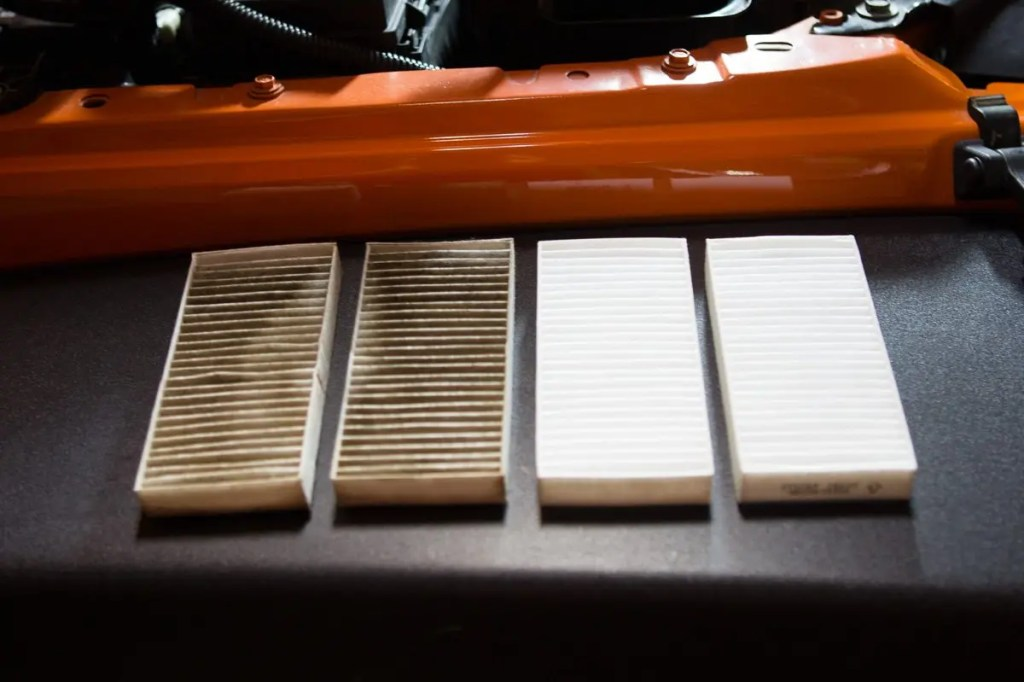 Jeep-Cabin-Air-Filter-7