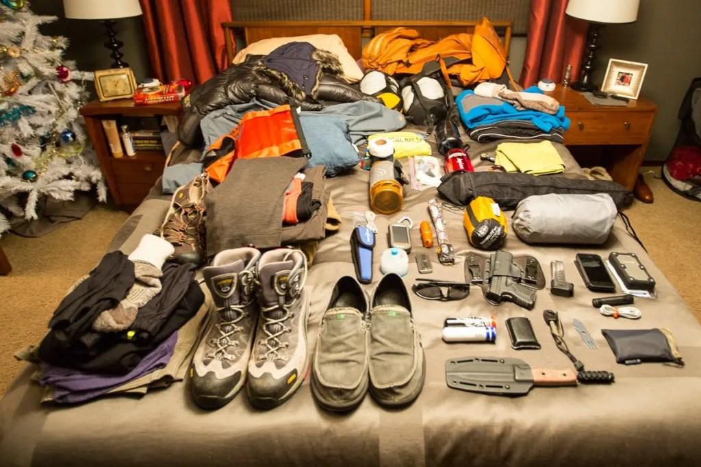 Richland-Creek-Backpacking-1