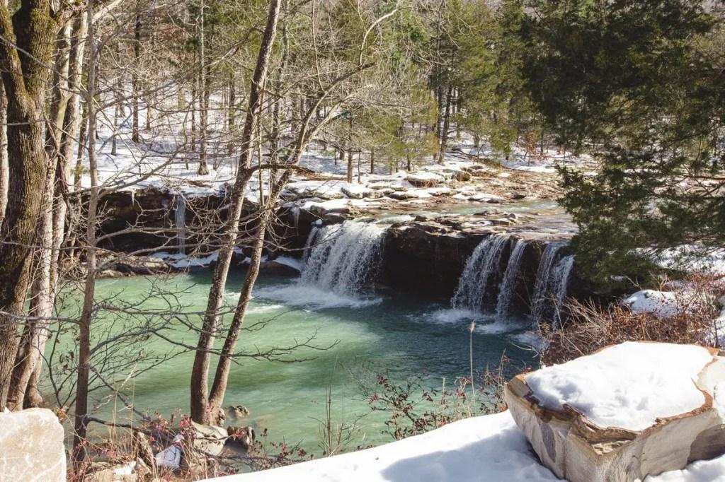 Richland-Creek-Backpacking-15