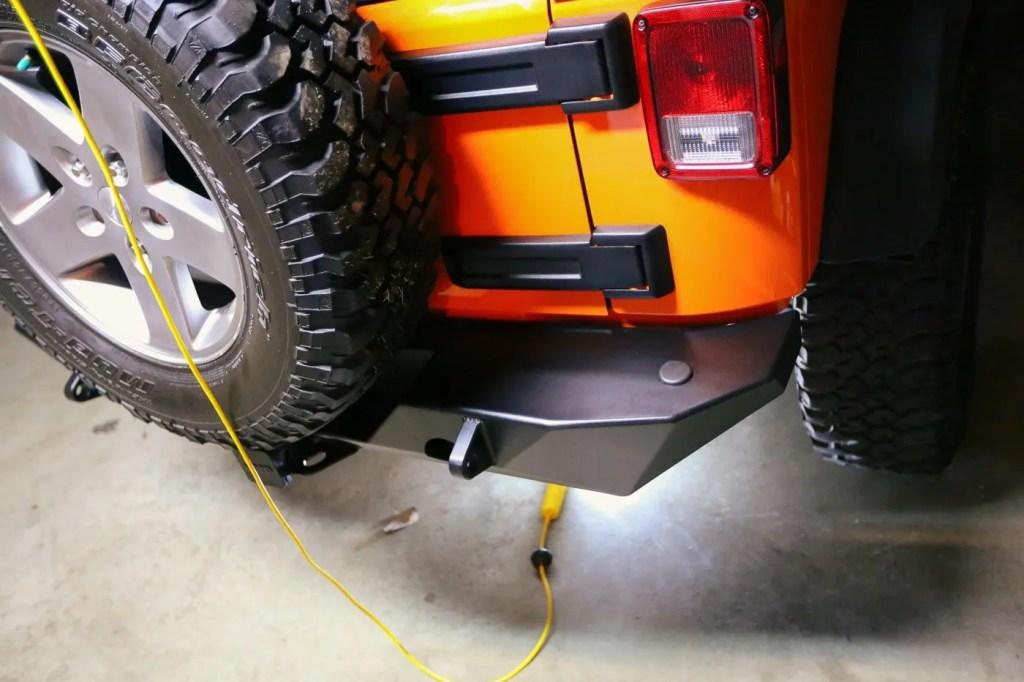 rear-bumper-6