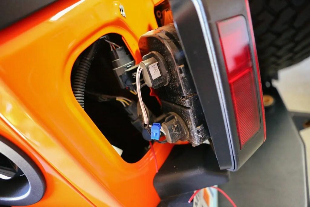 rear-led-lights-1