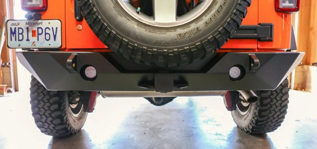 rear-led-lights-6