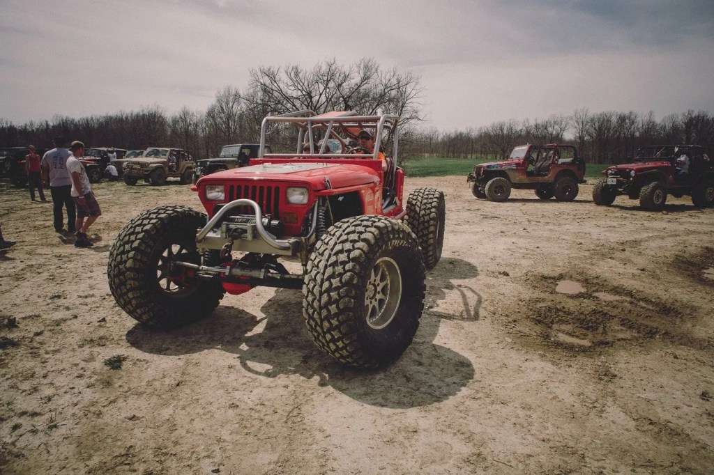 Big-Brothers-Jeep-Run-13