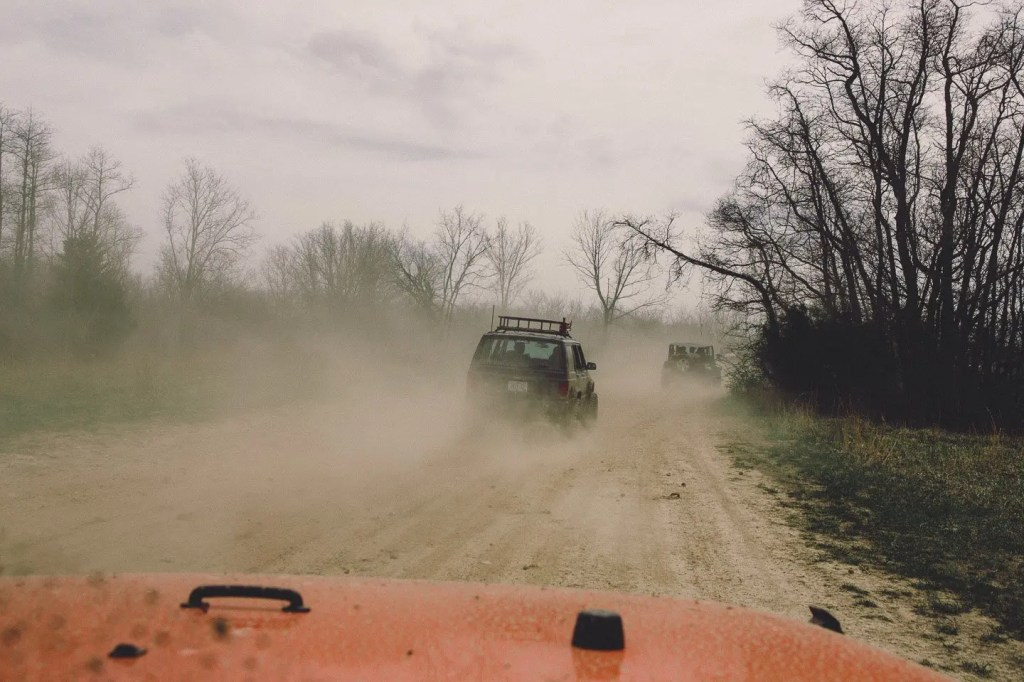 Big-Brothers-Jeep-Run-8