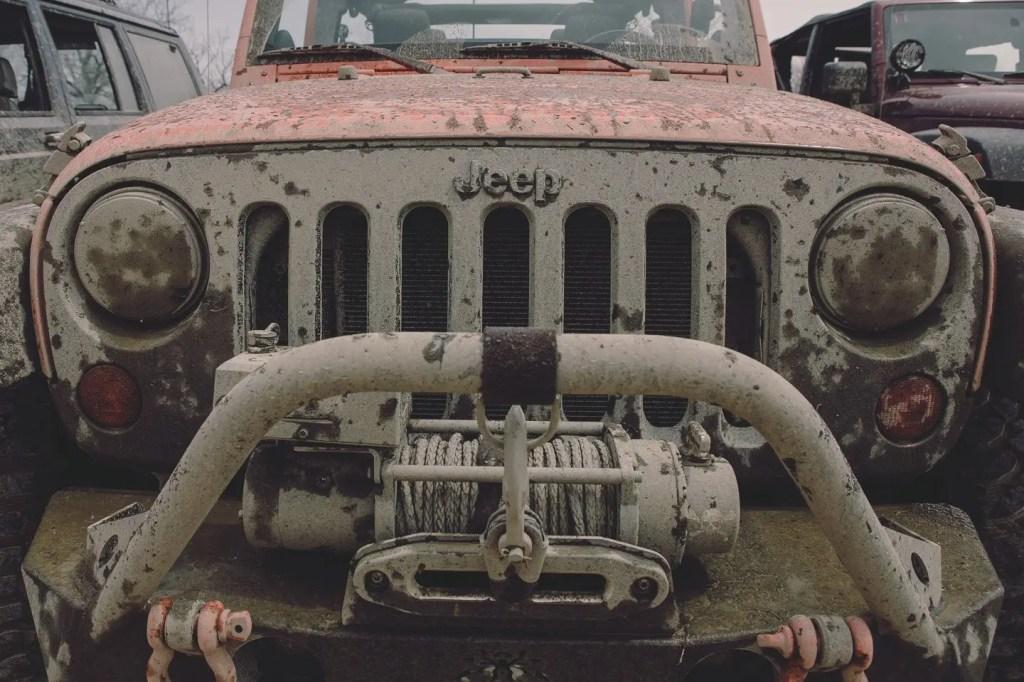 Big-Brothers-Jeep-Run-9