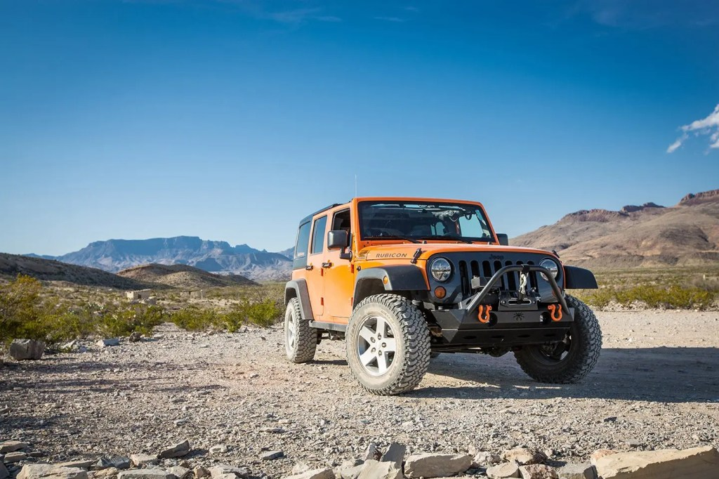 Texas-Big-Bend-jeep-1