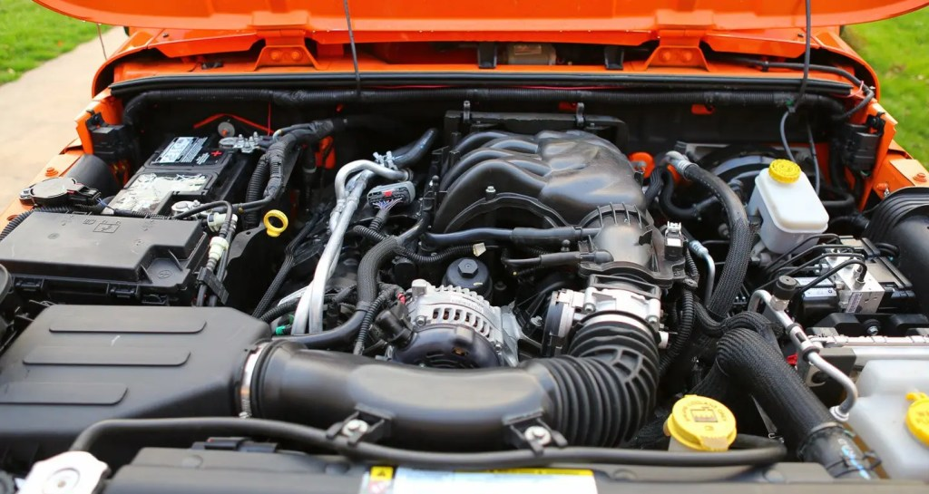 engine-detail-2