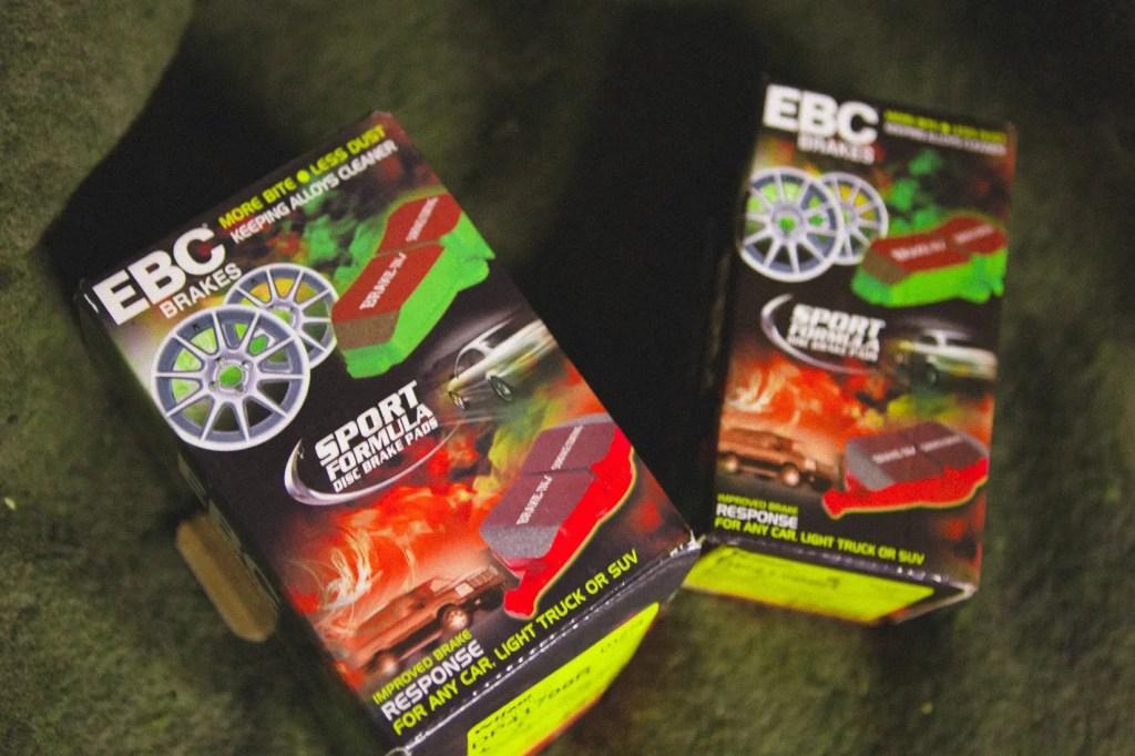 EBC-Brakes-7