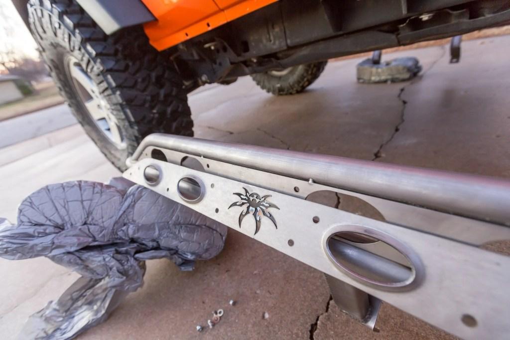 Jeep-PSC-Rocker-Knockers-3