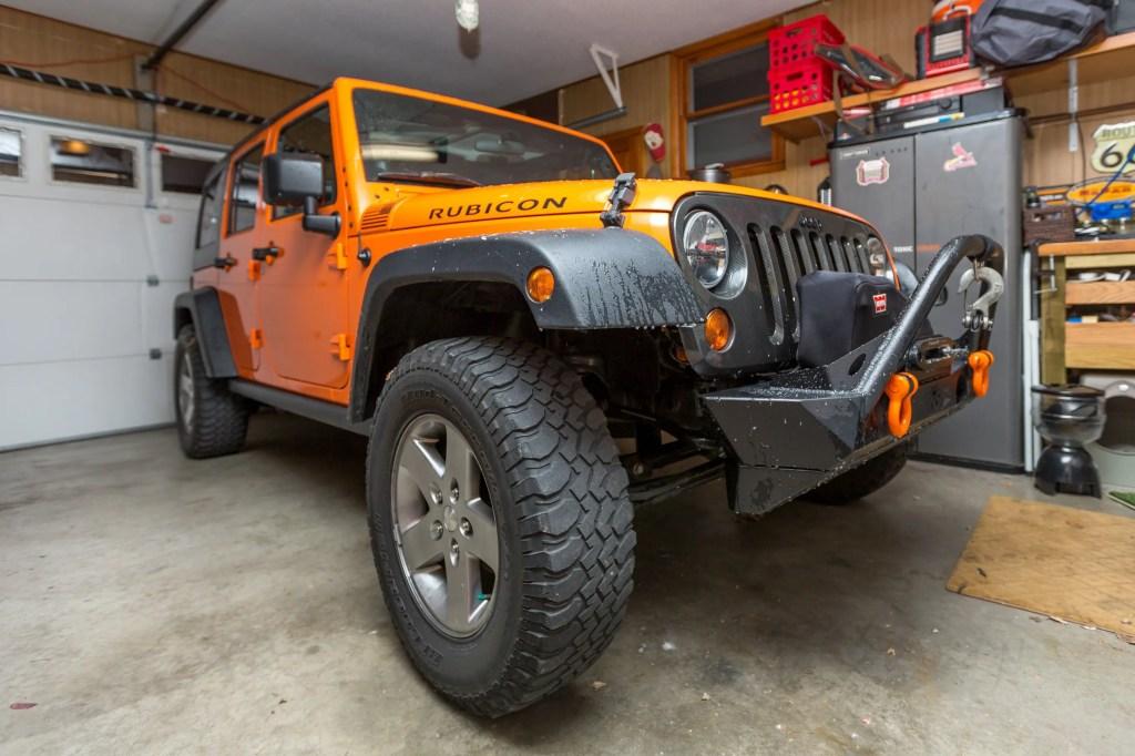 jeep-prebuild-7