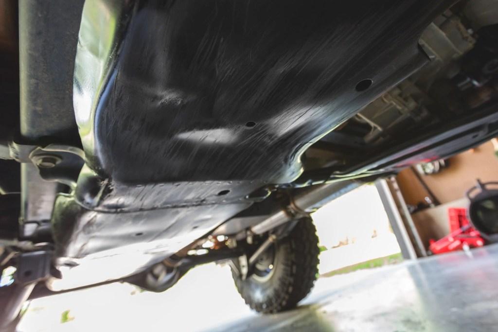 Jeep-Rust-fix-2