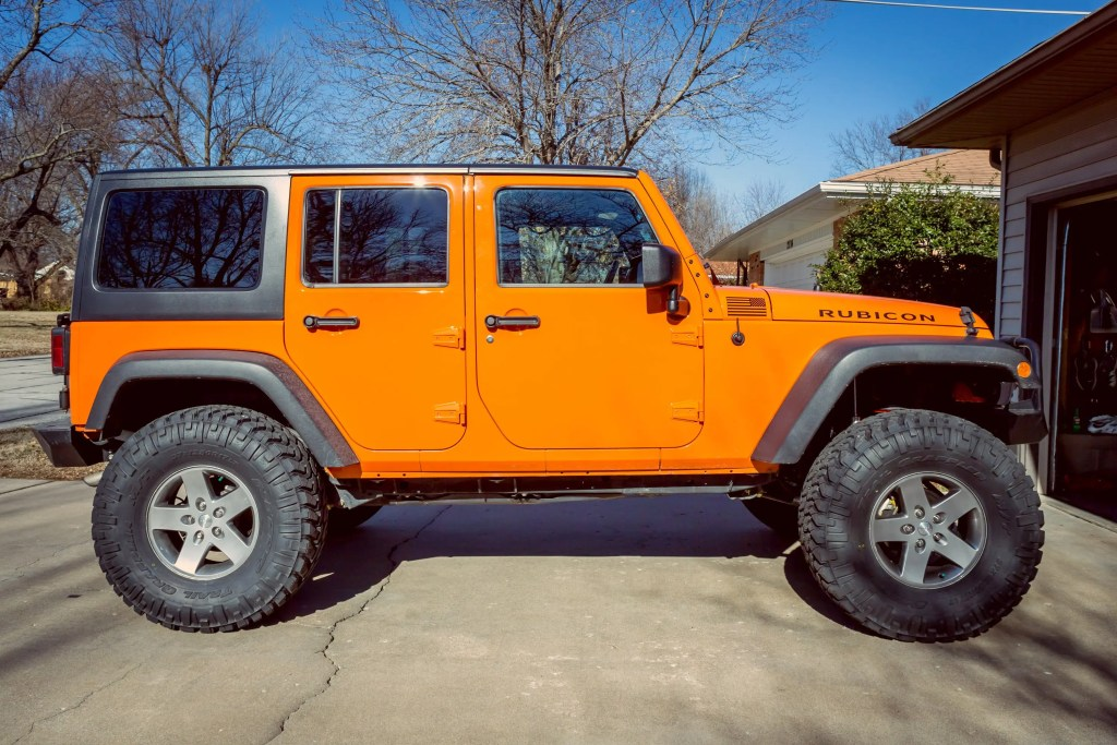 cut-jeep-pinch-seam-13