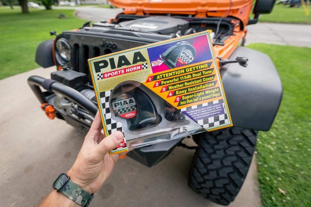 PIAA_Dual_Sport_Horn_Install-1