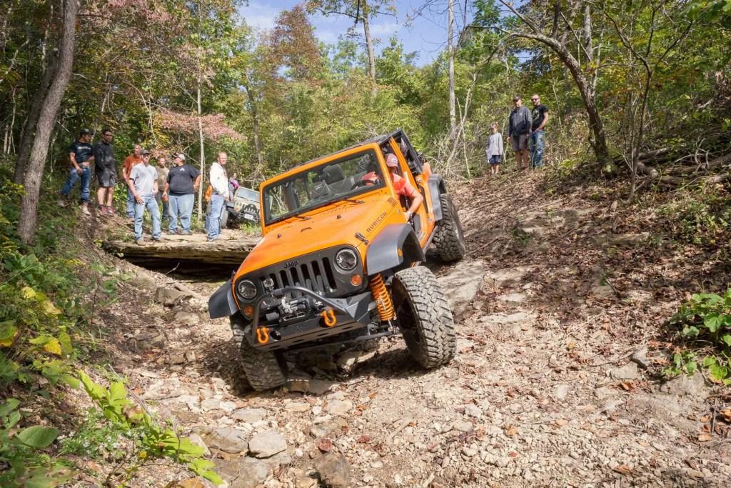JeepStock-18