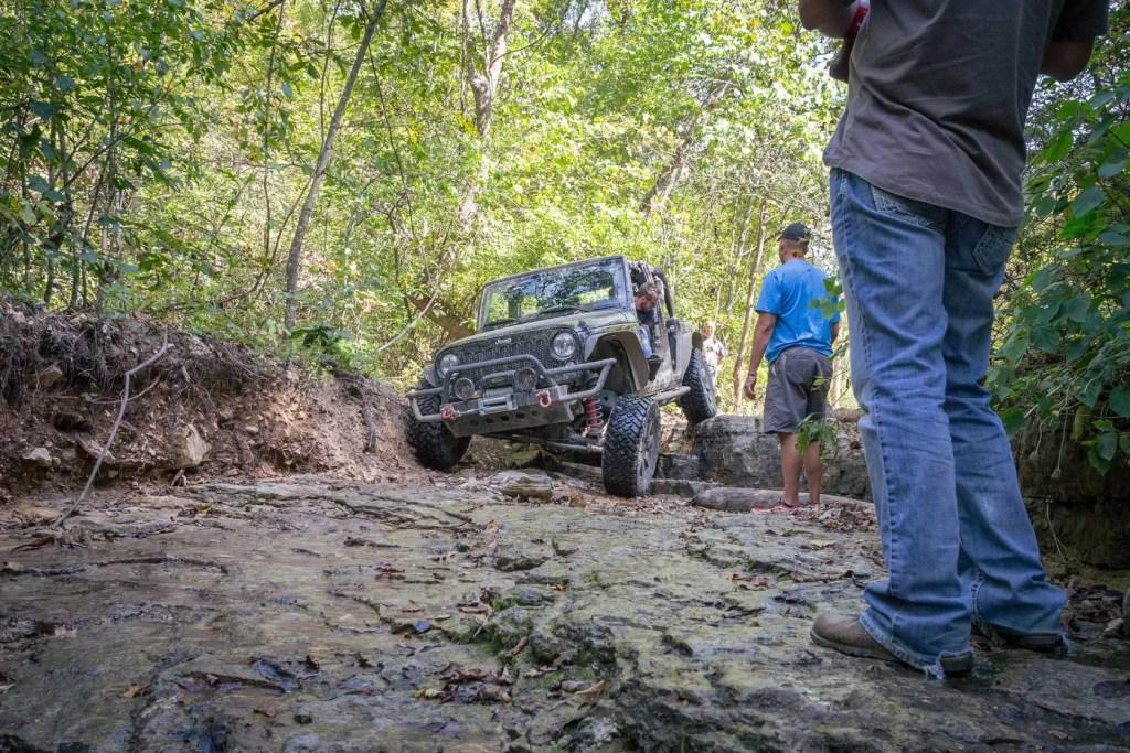 JeepStock-42