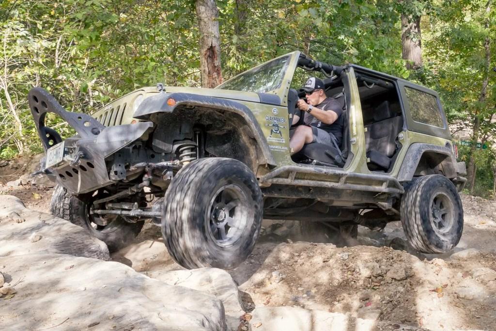 JeepStock-47