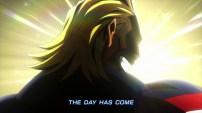 Boku no Hero Academia 37