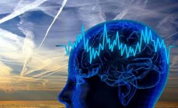 Chemtrails-HAARP-Frequency-Mind Control @ ToxicNow.com.jpg