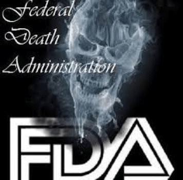 FDA Kills Again @ ToxicNow.png