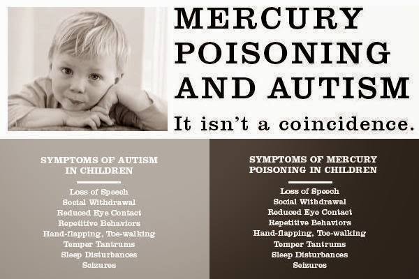 Mercury Filled Vaccines Give Children Autism @ ToxicNow.com.jpg