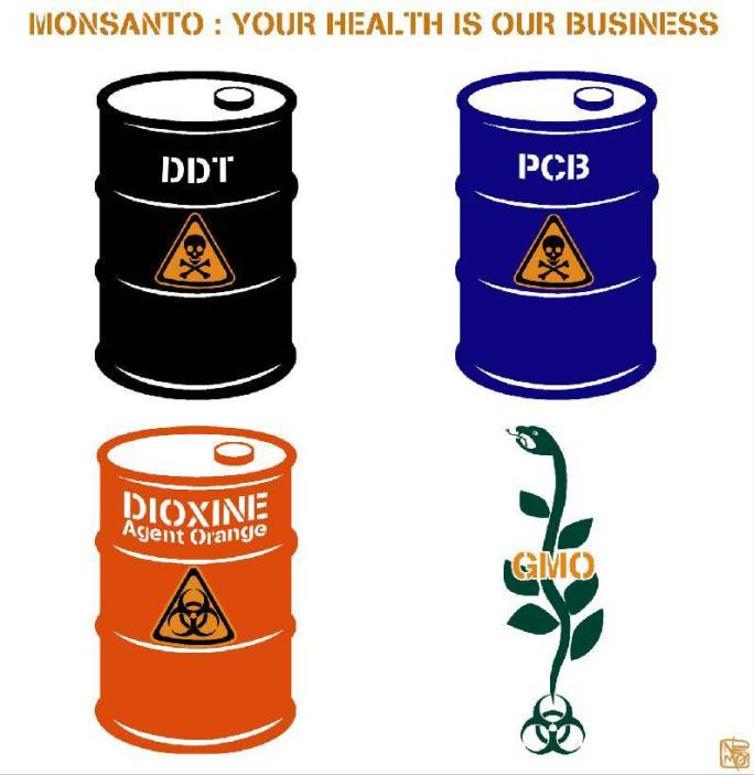 Monsantos Poisons @ ToxicNow.com.jpg