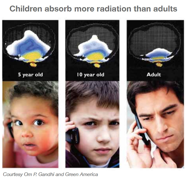Toxicnow kids-brain-radiation.jpg