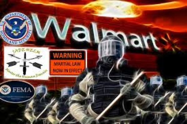 Wal-Mart-DHS-Martial Law @ ToxicNow.com.jpg