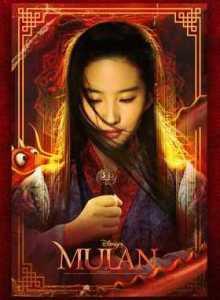 Mulan-2020-Movie