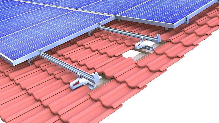 baywa r e solar shop