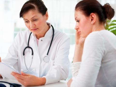 Орнидазол в гинекологии для чего. Орнидазол – инструкция по применению, состав, формы выпуска, показания, побочные эффекты, аналоги и цена. Орнидазол – это антибиотик или нет