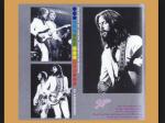 Eric Clapton , Rainbow Concert
