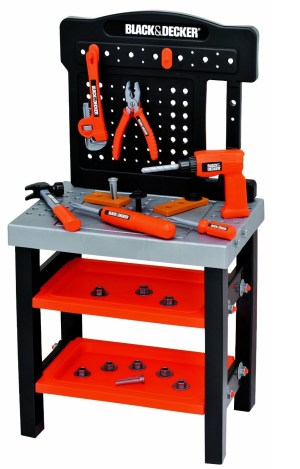 Workbench, Toolbench, Workbench