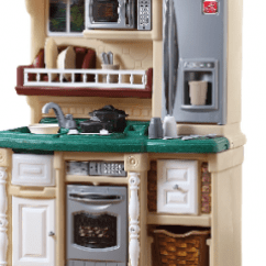 Toy Kitchens Commercial Kitchen Hot Box Set Archives Treasures Kids Play Sets