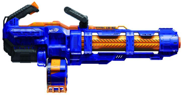 nerf-n-strike-elite-titan-cs-50-oop-1549050420