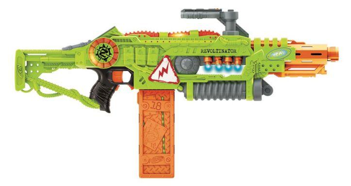 nerf-zombie-strike-revoltinator-1549050551