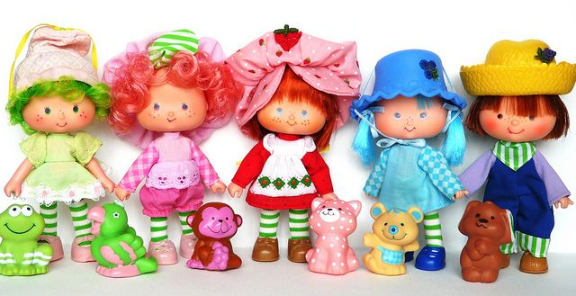 strawberry-shortcake-dolls-characters.jpg