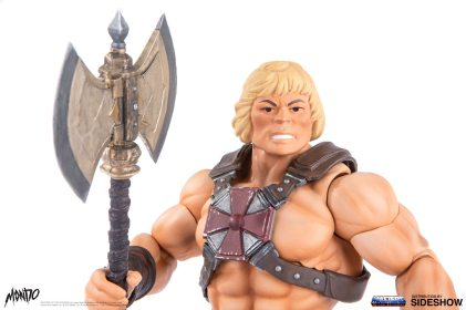 he-man_masters-of-the-universe_gallery_5c4bafaf979a8.jpg