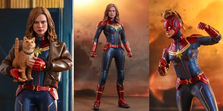 https___hypebeast.com_image_2019_02_hot-toys-captain-marvel-1-6th-scale-figure-tw.jpg