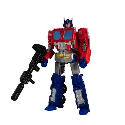 E9031_Transformers_Generations_Selects_Star_Convoy_02_2000x.jpg