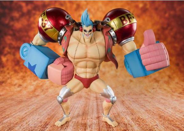 one-piece-iron-man-franky-figuarts-zero-