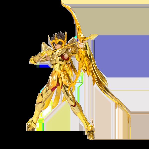 saint-seiya-myth-cloth-ex-sagittarius-seiya-bandai- (2).jpg