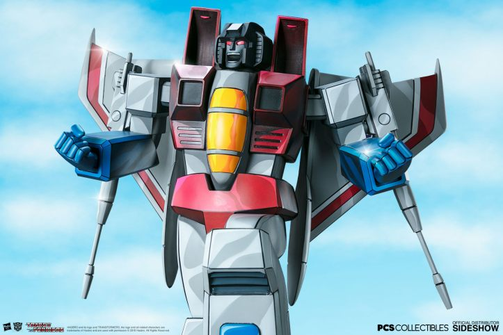 starscream-g1_transformers_gallery_5c4ba04680ca7.jpg
