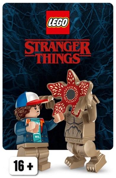 lego-stranger-things-dustin-demogorgon-leak.jpg